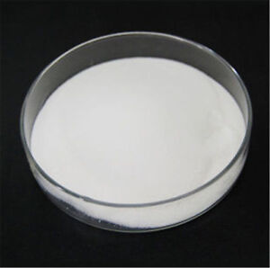 Pure-Hyaluronic-Acid-Powder-Low-Molecular-Skin-Anti-Aging-Wrinkle-Joint