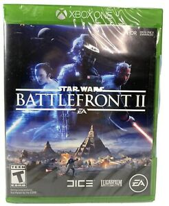 Star-Wars-Battlefront-2-XBox-One-HDR-XBox-One-X-Enhanced-Factory-Sealed