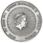 2019-LAUGHING-BUDDHA-1-Dollar-1oz-9999-SILVER-ANTIQUED-JADE-Insert-COIN thumbnail 3