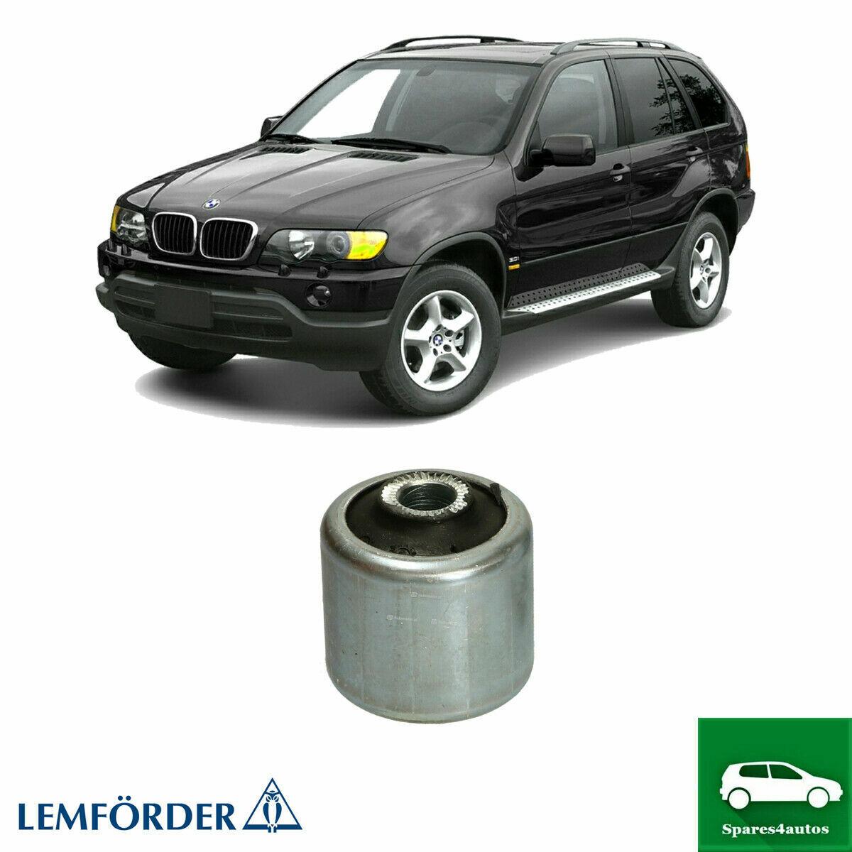 Genuine BMW 1 3 5 6 7 8 Series Z4 X1 X3 X5 Drain Plug with Copper Gasket M18X1.5