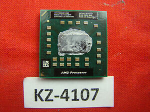 GHz serie CPU SOCKET v120 V vmv120sgr12gm 2 AMD Notebook 2 s1g4 qTwHq