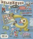 The Believer, Issue 103 by McSweeney's Publishing (Paperback, 2013)