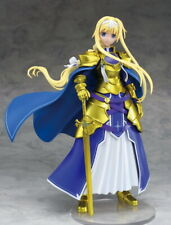 SAO Sword Art Online Alicization Limited premium figure Asuna Aix Chronicle Ver.