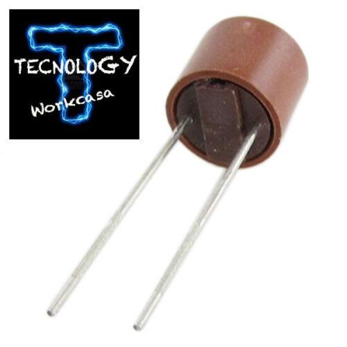 MICROFUSIBILE MICRO FUSIBILE RITARDATO RFT 1600mA 250V - 02450024