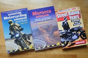 Adventure-Motorcycling-2020-Morocco-Overland-free-Street-Riding-Years