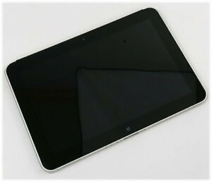 HP-ElitePad-1000-G2-Intel-Z3795-4x1-6GHz-4GB-60GB-10-1-034-Tablet-ohne-Netzteil-Akku