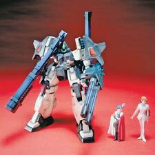 NEW Bandai Gundam HG 1/100 Serpent Custom Endless Waltz 61216