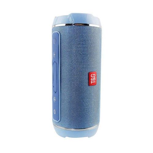 Super Bass Wireless Bluetooth Speaker Portable Outdoor USB//FM Radio Stereo