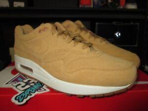 Nike Air Max 1 Wheat Flax 875844 203