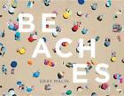 Beaches von Gray Malin (2016, Gebundene Ausgabe)