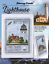 Stoney-Creek-Collection-Counted-Cross-Stitch-Patterns-Books-Leaflets-YOU-CHOOSE thumbnail 124