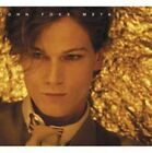 Metadelic 0740155802431 by John Foxx CD With DVD