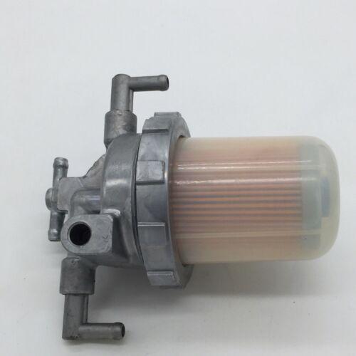 Yanmar 94//88 oil water separator assembly diesel filter komatsu pc30//35//40//45//50
