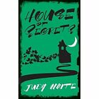 House of Secrets Judy Waite Wordtamer Press Paperback 9780956983213