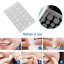 36Pcs-Dermopatchy-Acne-amp-Skin-Tags-Pimple-Remover-Patch-Removal-Facial-Care-Spot thumbnail 2