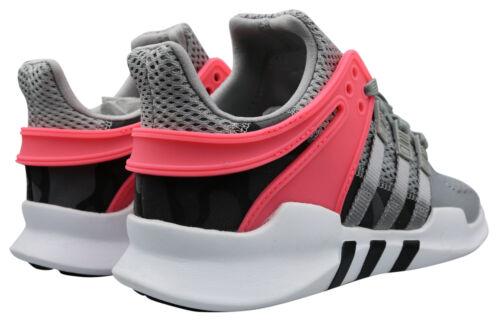 Equipment Sneaker Schuhe Gr Eqt Support 47 Adidas 36 Originals Bb2792 Neu Adv aXwHqREqBn