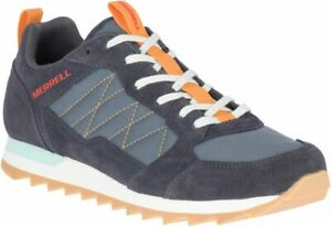 MERRELL-Alpine-J16699-Sneakers-Baskets-Chaussures-pour-Hommes-Toutes-Tailles