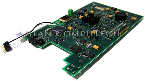 IBM Touchscreen Controller 4695 Board Assy 86H0368 69H6533 W0798