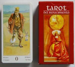 Tarot-del-Renacimiento-Lo-Scarabeo-Orbis-Fabri-2000