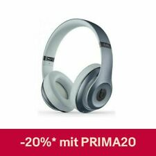 Apple Beats Studio 2 kabelgeb. Kopfh?hrer Headset Beats By Dre ANC Metallic Sky