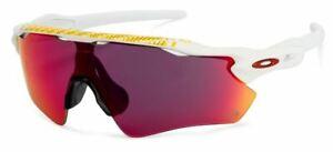 Oakley-Sportbrille-Sonnenbrille-OO9208-5038-Radar-Ev-Path-Prizm-Road-S-R2-H