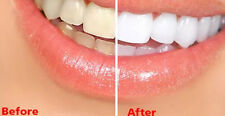 2PCS Healthy Dental Home Use Teeth Whitening Pen Spark Stick Tooth Bleaching Gel