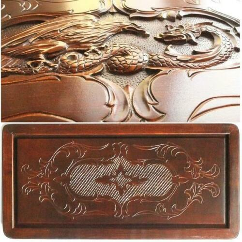 """21/"""" Luxury Backgammon Set Game Board Leather Pieces Wooden Hand Crafted Handmade"""