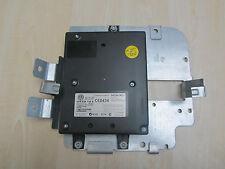 Audi VW Golf A3 8P Bluetooth Interfacebox Steuergerät 1K8 035 730 A 1K8035730A