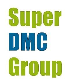 Super DMC