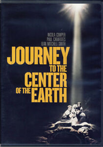 Journey-To-The-Center-Of-The-Earth-1978-New-Dvd