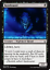 MTG-War-of-Spark-WAR-All-Cards-001-to-264 thumbnail 79