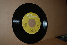 JANIS IAN: LONEY ONE & A SONG FOR ALL THE SEASONS OF YOUR MIND MINT- PROMO 45