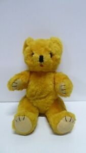 VINTAGE-JOINTED-TEDDY-BEAR-TAGGED