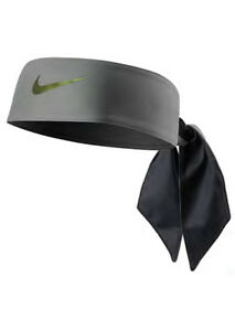 New Womens Nike Head Tie Skylar Diggins 2.0 Reversible Headband ... 54262f70bc4