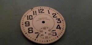 23-jewels-vanguard-Waltham-dial-18s