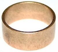 Comet 200349a Bronze Bushing 20/30 Series Clutch