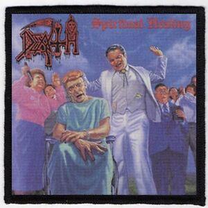 DEATH-PATCH-SPEED-THRASH-BLACK-DEATH-METAL