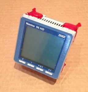IME-Nemo-96HD-Multi-Function-Network-Meter-MF96001