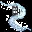 Ersatz-SENIOREN-Fernbedienung-mit-grossen-tasten-fuer-ALLE-Samsung-Fernseher Indexbild 2