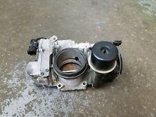 Throttle Body Gasket For 1998-2003 Jaguar XJR 1999 2001 2002 2000 V545BS
