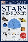 Stars and Planets by Ian Ridpath (Paperback, 2000)