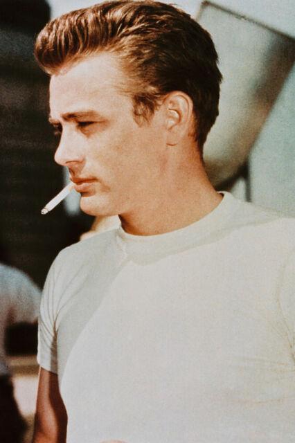 Y-1321 Marilyn Monroe James Dean Elvis Presley Humphrey Bogart 27x40 Hot Poster