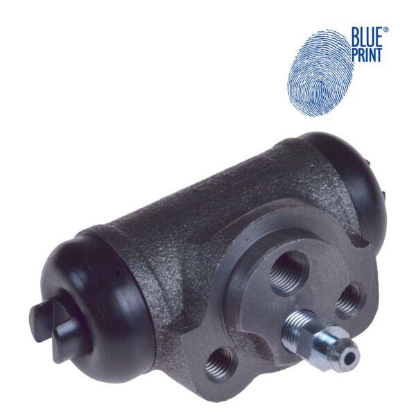Brembo Radbremszylinder A12404 für MITSUBISHI