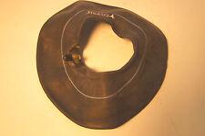 Schlauch 300x4 Schlauch 260x85 Schlauch 3.00-4 für Reifen 3.00-4 300-4 90/90 WV