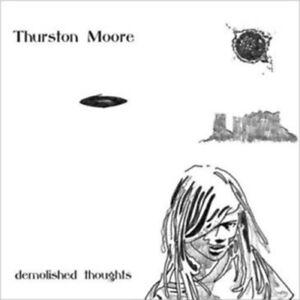 Thurston-Moore-Demolished-Thoughts-VINYL-12-034-Album-2011-NEW