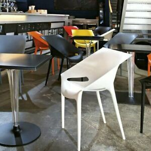 Living Room Bedroom Combo Ideas, 2 Philippe Starck Dr Yes Stacking Patio Dining Chairs Kartell White Italy 460 Ebay