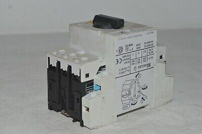 Eaton Pkzm0-4 Motorschutzschalter (r4u26)