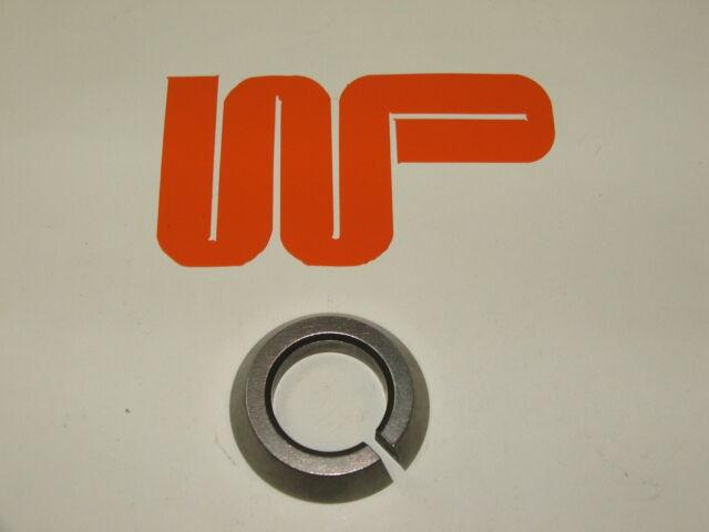 Classic Mini Cone Washer For Drive Shaft Cv Joint Disc Brake Mins Fam9270