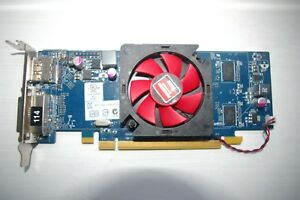 AMD RADEON HD 7000M DISPLAY DRIVER FOR WINDOWS