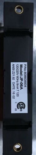 Range//Stove//Oven Spark Module # 808608804 ; JP-06A